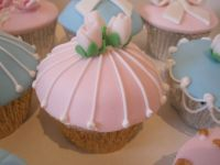 Wedding_cupcake_pink_rose.JPG